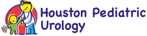 Houston Pediatric Urology